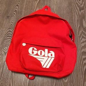 Handbags - Gola backpack